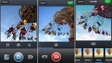 abc instagram video facebook thg 130620 wg