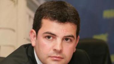 Daniel-Constantin1