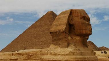 egypt pyramids 153-2006 01 25-04 54 29