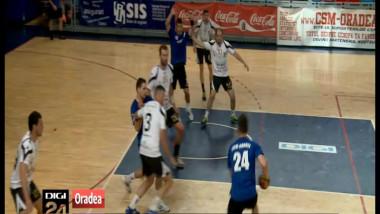 sport - handbal