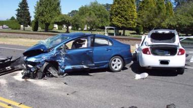 masini-accident-auto