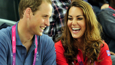 william si kate mediafax-1