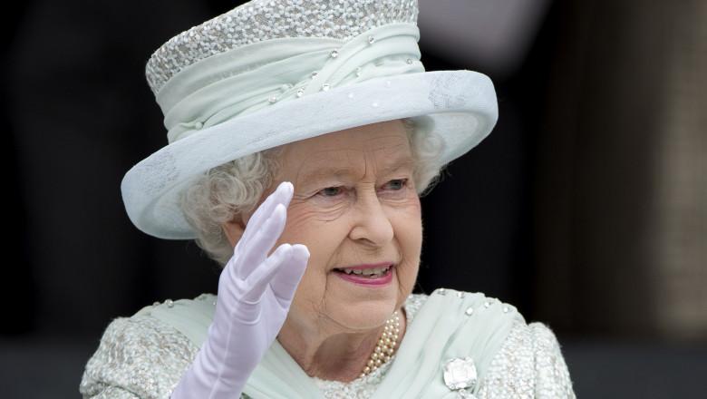 regina saluta