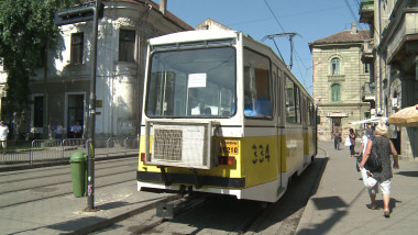 tramvai 02