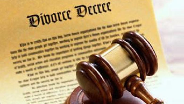 acte-necesare-pentru-divort