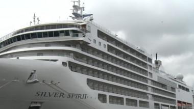 nava silver