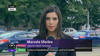 sferlea