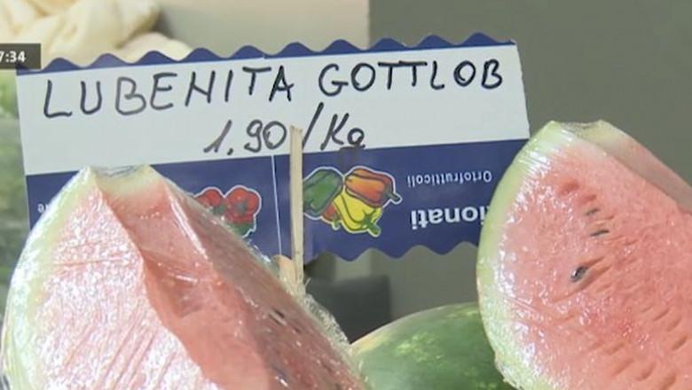 lubenita Gottlob a