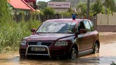 inundatii vladiceni