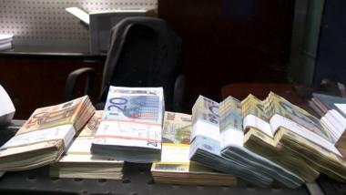 bani 2