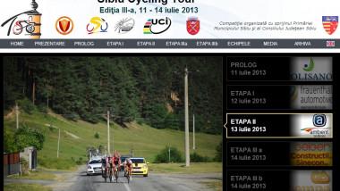 sibiu ciclism