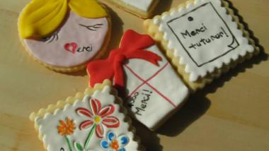 biscuiti bonton
