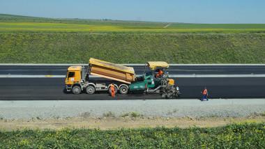 Autostrada Constanta-Mfax