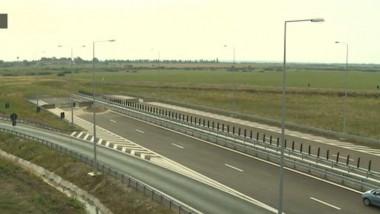 autostrada a-1