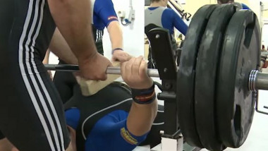 powerlifting 1a