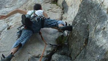 alpinism 77047800
