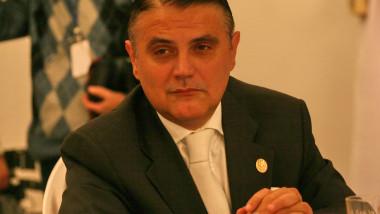 Ovidiu Silaghi, propus de PNL la Transporturi