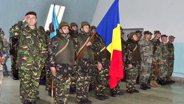 Militari-romani-in-R-Moldova-Scutul-Pacii-2013