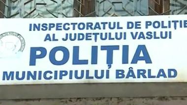 politia barlad