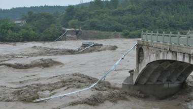 Bridge-collapse-in-Sichuan