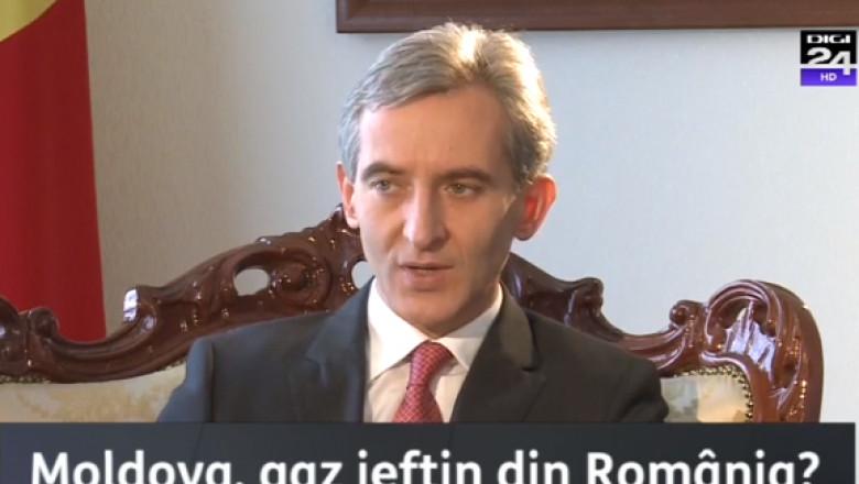 iurie leanca digi24