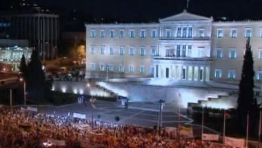 proteste grecia f
