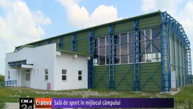180713 sala sport camp