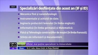 OFICIAL MAI PUTINE SPECIALIZARI-1