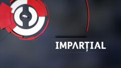 Impartial-1