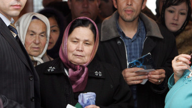 uzbeci-2664424-AFP Mediafax Foto-MAXIM MARMUR