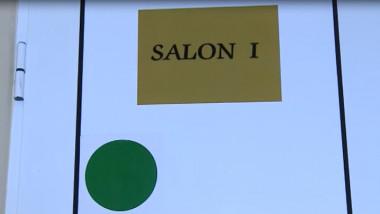 salon socola