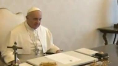 preoti vatican