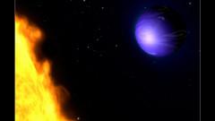 p1326ay hubble blue planet 0