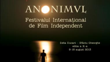 festivalul-anonimul-2013