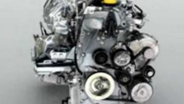 motor icon 1