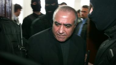 omar hayssam - 1110715-Mediafax Foto-Razvan Chirita-7