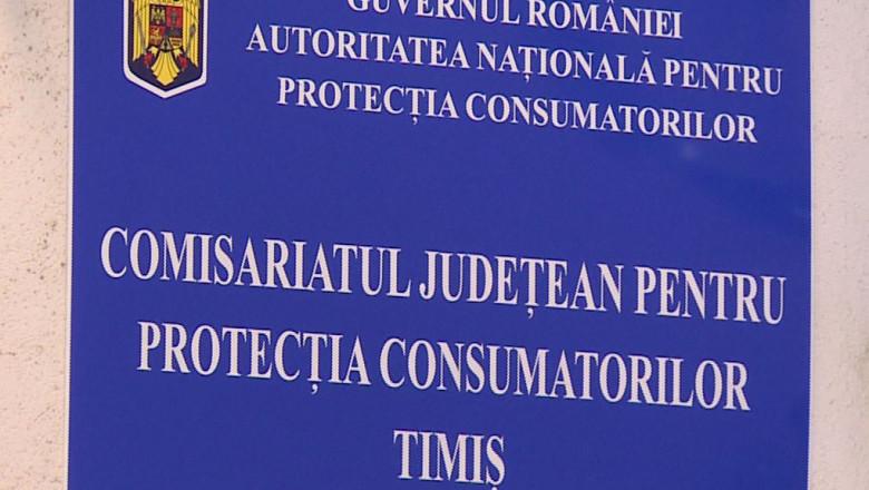 protectia consumatorului 1