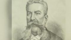 boieri