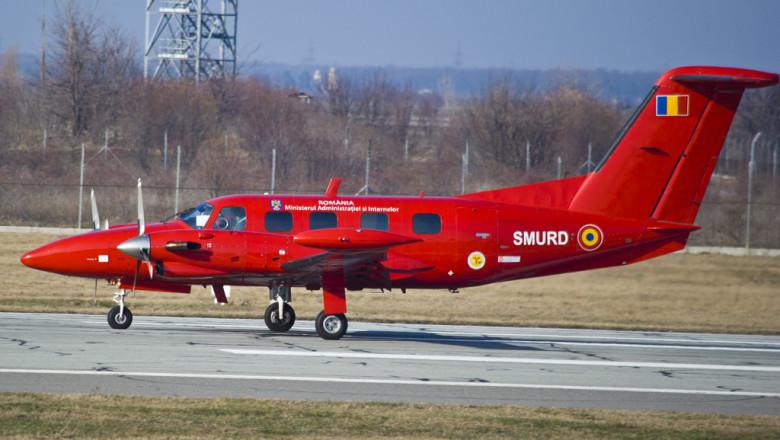 avion-smurd-02