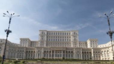 palatul parlamentului-2