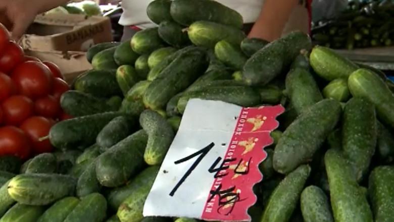 preturi legume