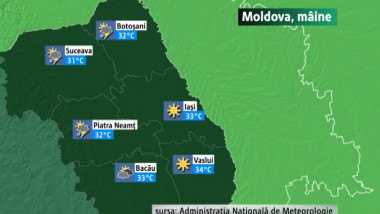 moldova 290713