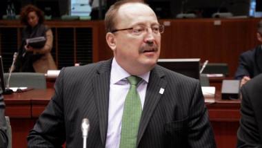 Zsolt Nemeth, oficial ungar: Ţinutul Secuiesc este o regiune unitară şi indivizibilă