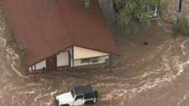 inundatii sua