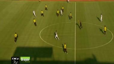 FC BRASOV INVINSA