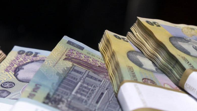 bani 3
