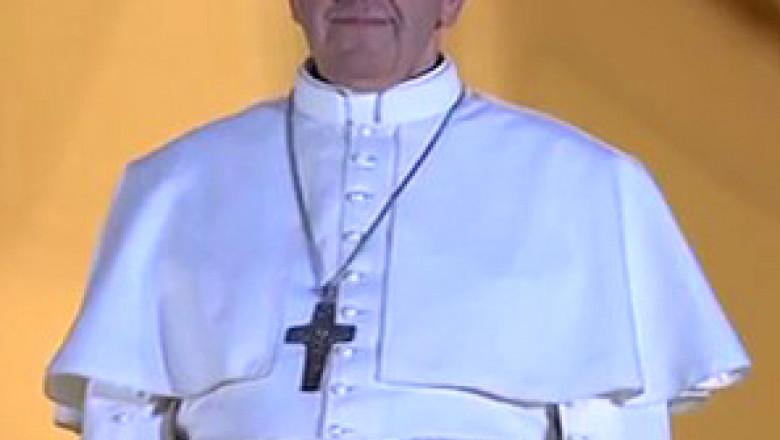 papa francisc vatican vatican va