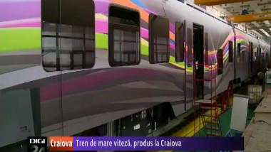 230713 tren craiova
