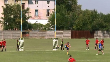 rugby 1 1