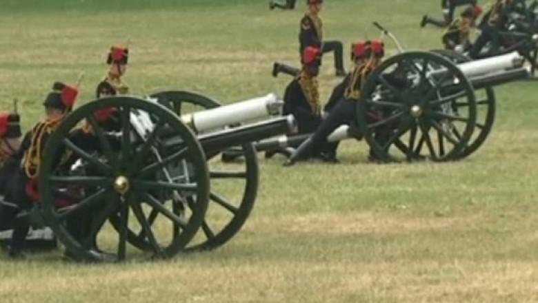 artileria 2